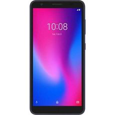 ZTE Blade A3 (2020) NFC Violet (РСТ)