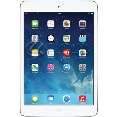 Apple iPad Air 32Gb Wi-Fi + Cellular Silver - Цифрус