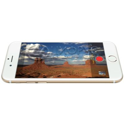 Apple iPhone 6S Plus (A1687) 16Gb LTE Gold - Цифрус
