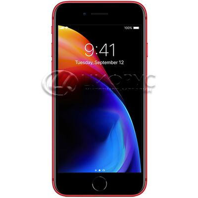 Apple iPhone 8 256Gb LTE Red - Цифрус