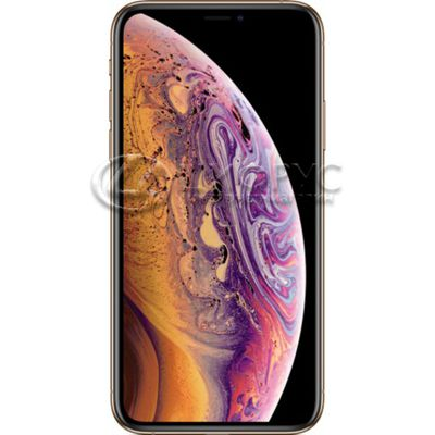 Apple iPhone XS 256Gb (A2097) Gold - Цифрус