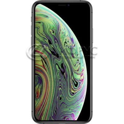 Apple iPhone XS 64Gb (A2097) Grey - Цифрус