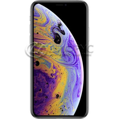 Apple iPhone XS (2097) 512Gb Silver - Цифрус