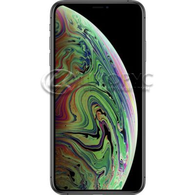 Apple iPhone XS Max 256Gb (PCT) Grey - Цифрус
