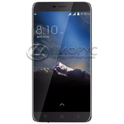 Blackview A10 16Gb+2Gb Dual Black - Цифрус