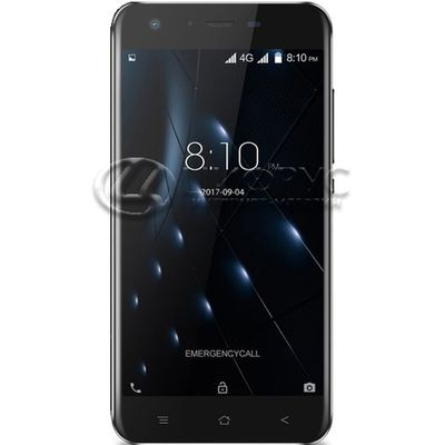 Blackview A7 Pro 16Gb+2Gb Dual LTE Black - Цифрус