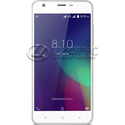 Blackview A7 Pro 16Gb+2Gb Dual LTE White - Цифрус