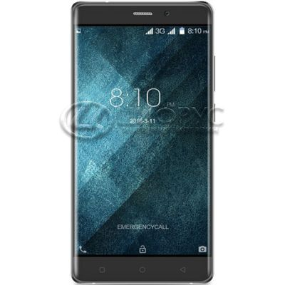Blackview A8 8Gb+1Gb Dual Stardust Grey - Цифрус