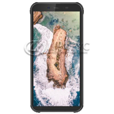 Blackview BV5500 16Gb+2Gb Dual Black - Цифрус