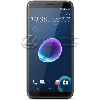 HTC Desire 12 32Gb+3Gb Dual LTE Gold - Цифрус