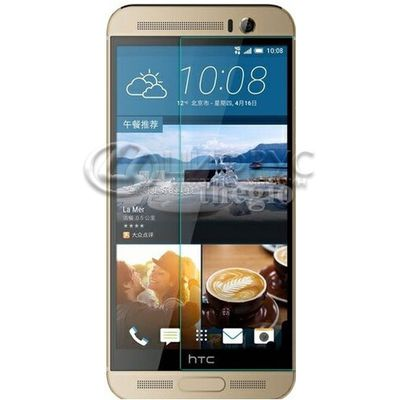 HTC One M9 Plus 32Gb LTE Gold - Цифрус