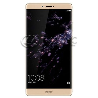 Huawei Honor Note 8 128Gb+4Gb Dual LTE Gold - Цифрус