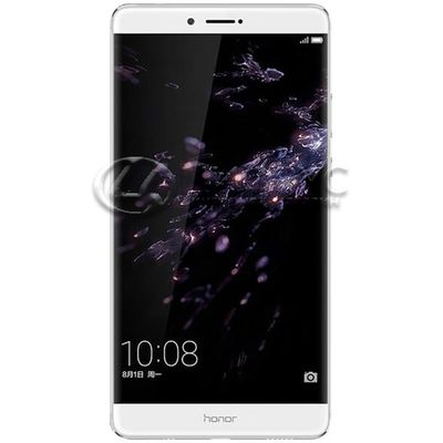 Huawei Honor Note 8 64Gb+4Gb Dual LTE Silver - Цифрус