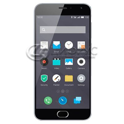 Meizu M2 Mini White - Цифрус
