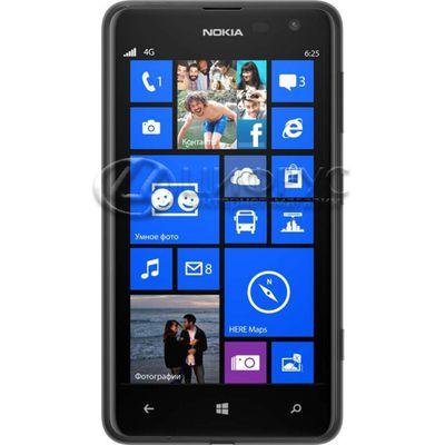 Купить Nokia Lumia 625 Black в Москве – цена смартфона ... Нокиа Люмия 625 Черный