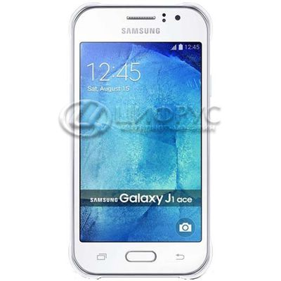 Samsung Galaxy J1 Ace SM-J110H/DS White - Цифрус