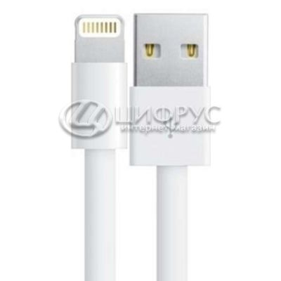 USB Кабель для iPhone 5 / iPad 4 / iPad Mini / iPod Nano 7G / iPod Touch 5G / ОРИГИНАЛ