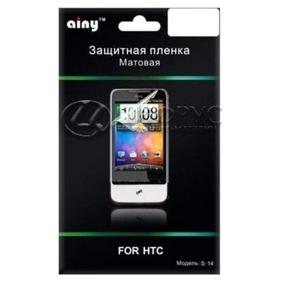 ������ �������� ������ ��� HTC Diamond �������