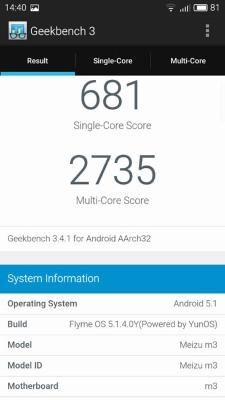 C:\Users\-\Desktop\����-Meizu-M3-mini-�-Geekbench-3.jpg