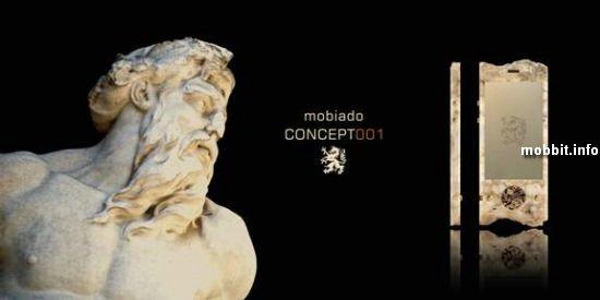 Mobiado CPT001