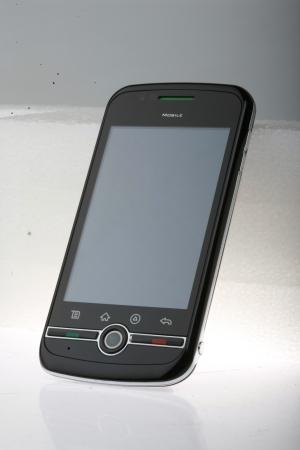 GSmart G1305 - доступный