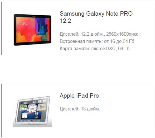 C:Users-Desktop11.png