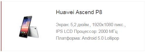 C:Users-Desktop1212.png