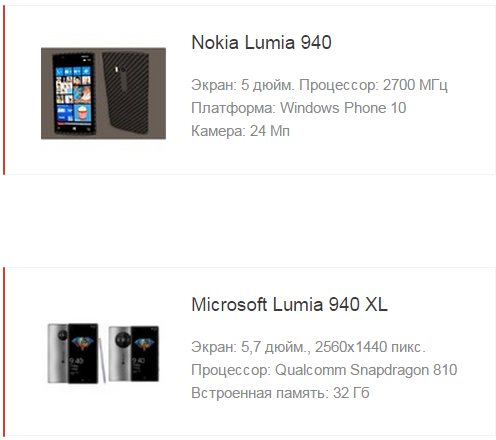 C:Users-Desktop1.png