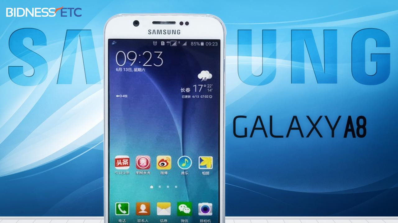 C:Users-Desktopleaked-images-show-57inch-samsung-galaxy-a8-is-under-development.jpg
