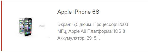 C:Users-Desktop123.png