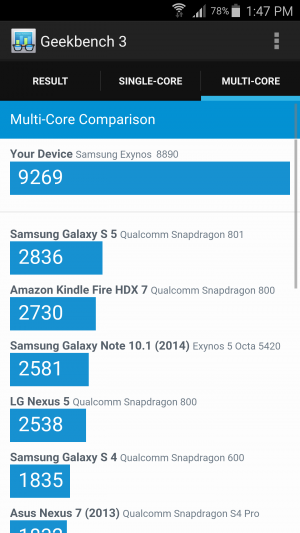 C:Users-Desktop1449835105_screenshot_2015-12-10-13-47-35.png