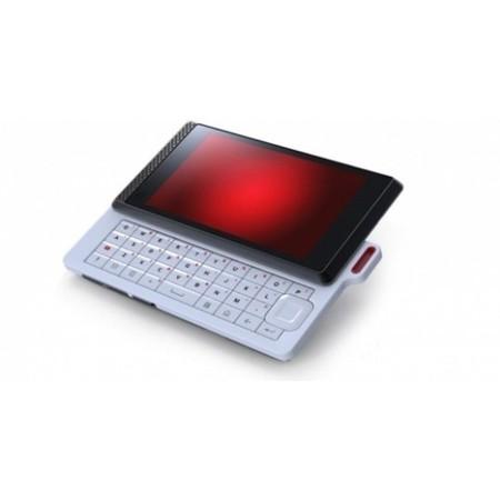 Глава Motorola: смартфон для Google разрабатывается