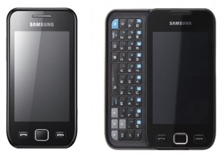 Bada-смартфоны Samsung можно будет купить не дороже 10 тысяч  рублей