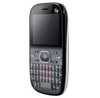 Телефон fly q110tv