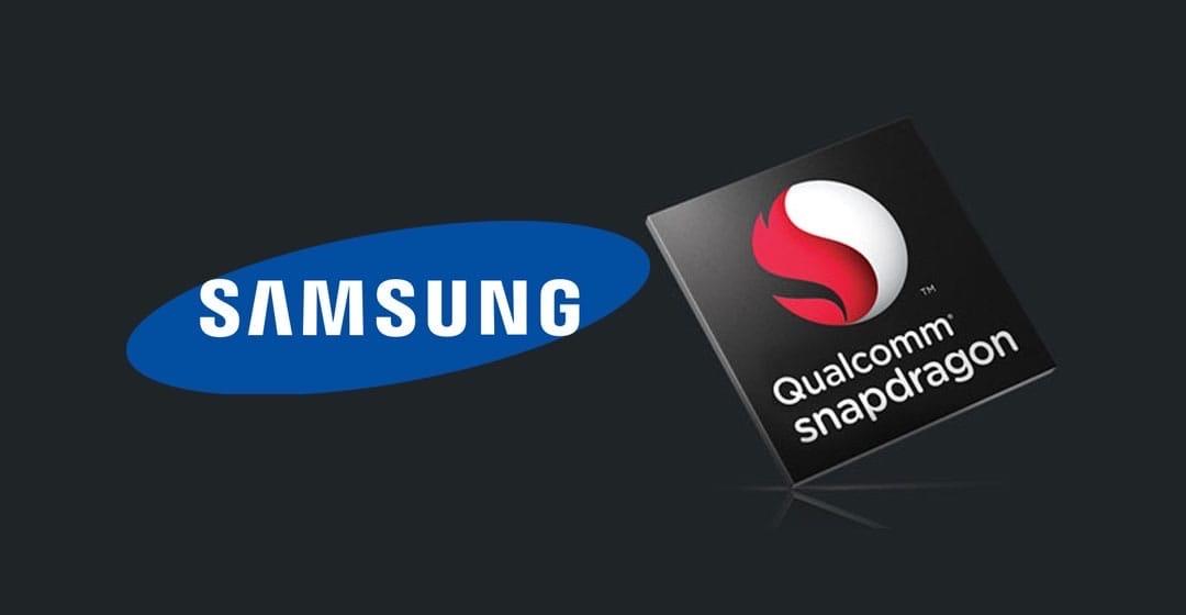 Samsung утёрла нос TSMC.