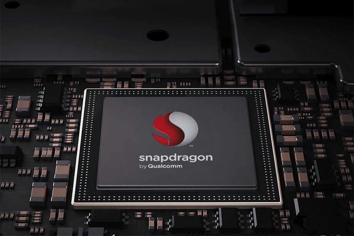 Snapdragon 888+ поразит своей мощью!