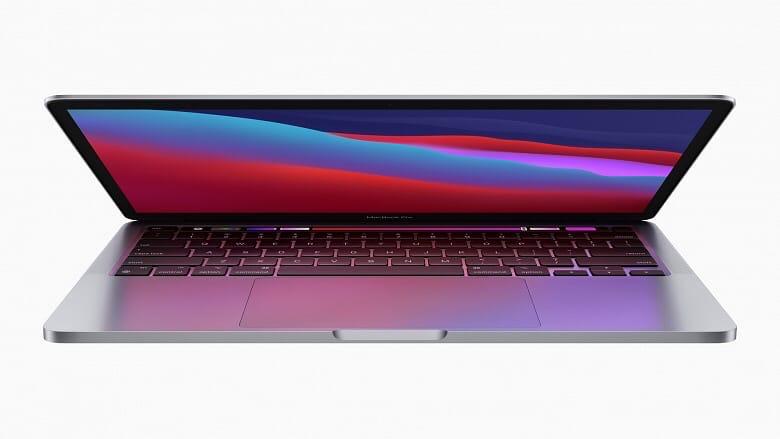 SSD от Apple начали «самоуничтожаться»!?