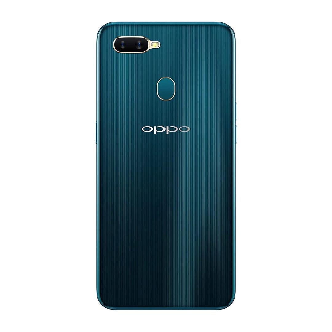 Таинственный телефон от Oppo всплыл на TENAA.