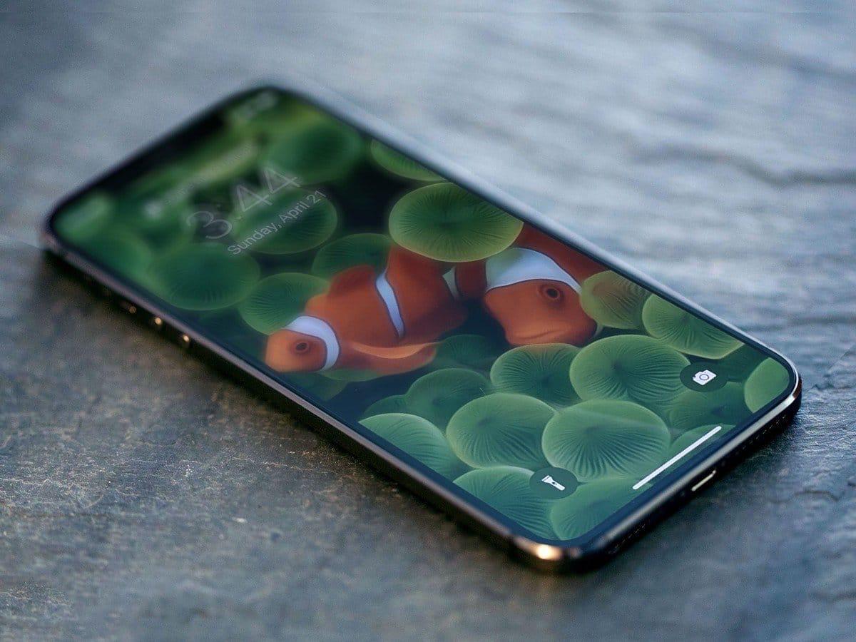 Ванильный iPhone 12 станет самым популярным в линейке!?