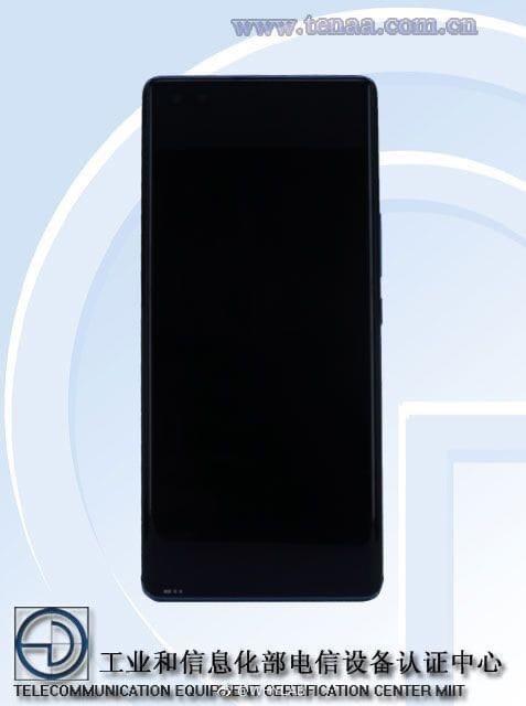 Всё что нужно знать о Huawei Nova 9.