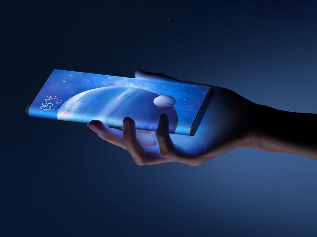 Xiaomi перестанет выпускать смартфоны под брендом Mi.