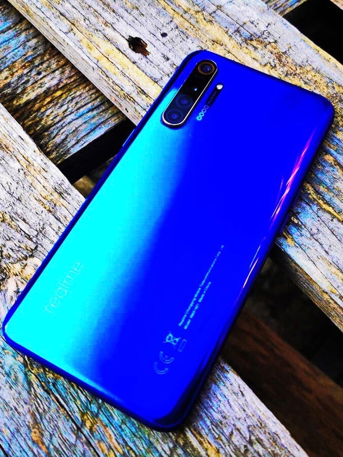 Xiaomi стал самым популярным брендом в России!?