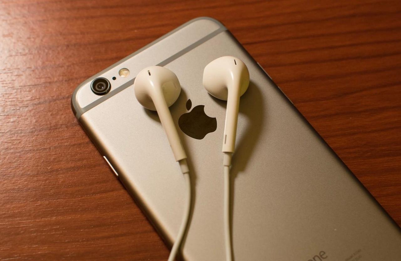 Жадность Apple не знает границ!?