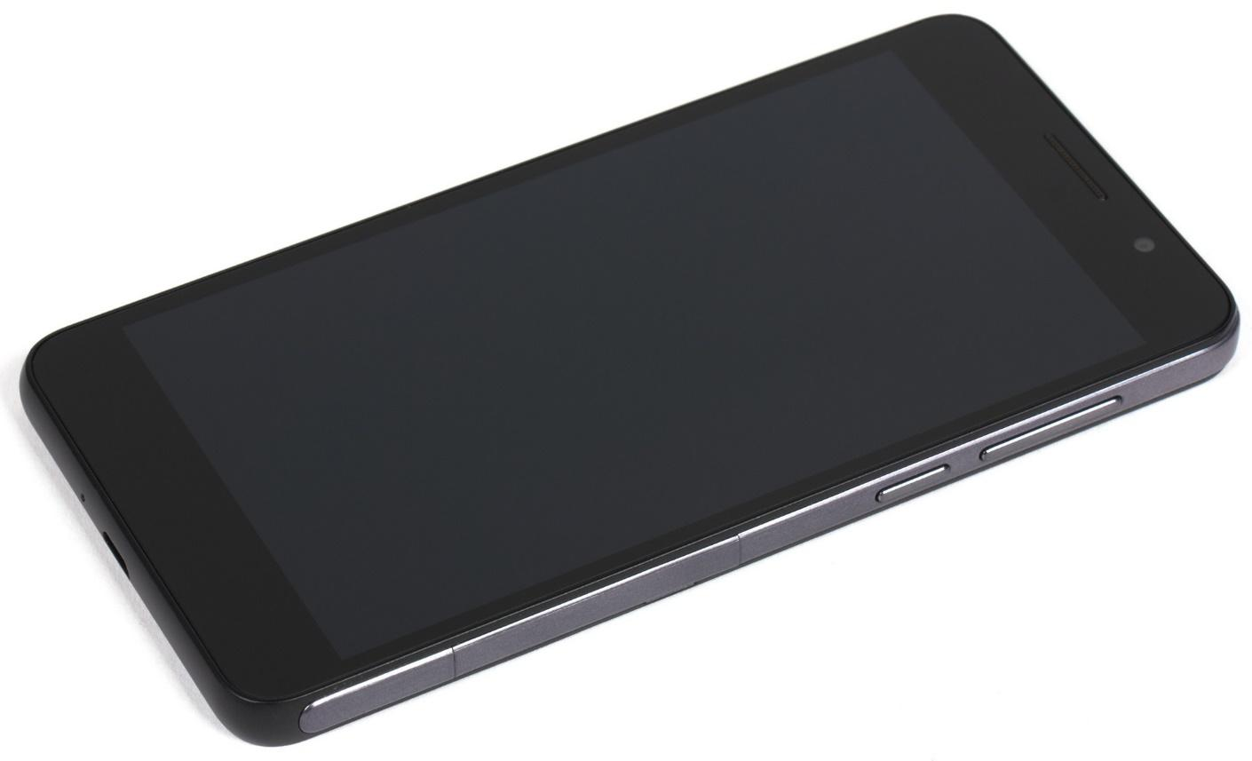C:Users-Desktophon6-011.jpg