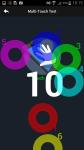 C:Users-Desktop022-84x150.png