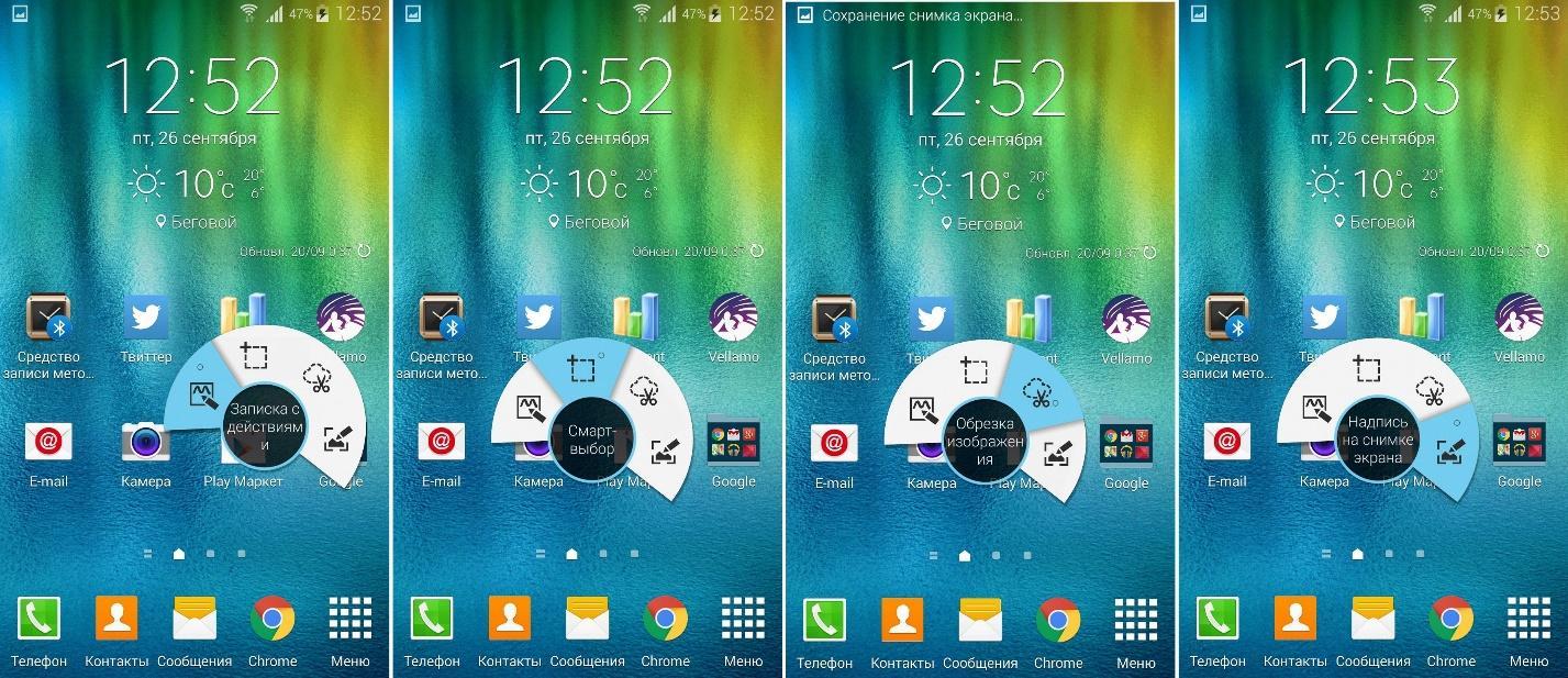C:Users-Desktop361865ea0e079b54abaa04f2932c.jpg