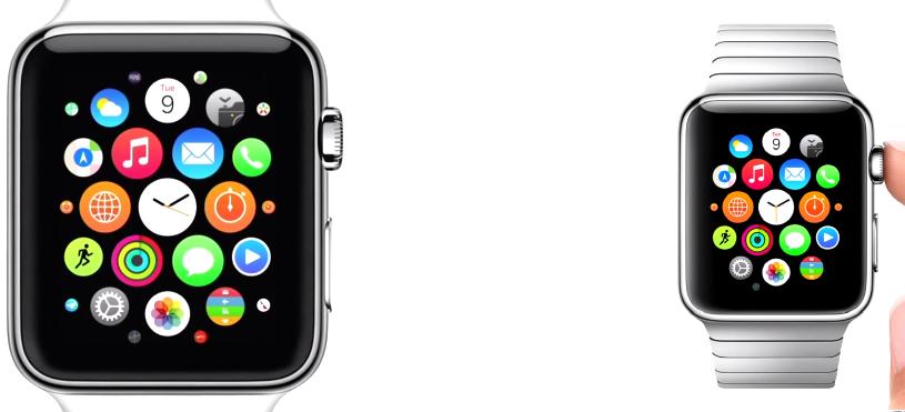 C:Users-DesktopApple_Watch_7.png