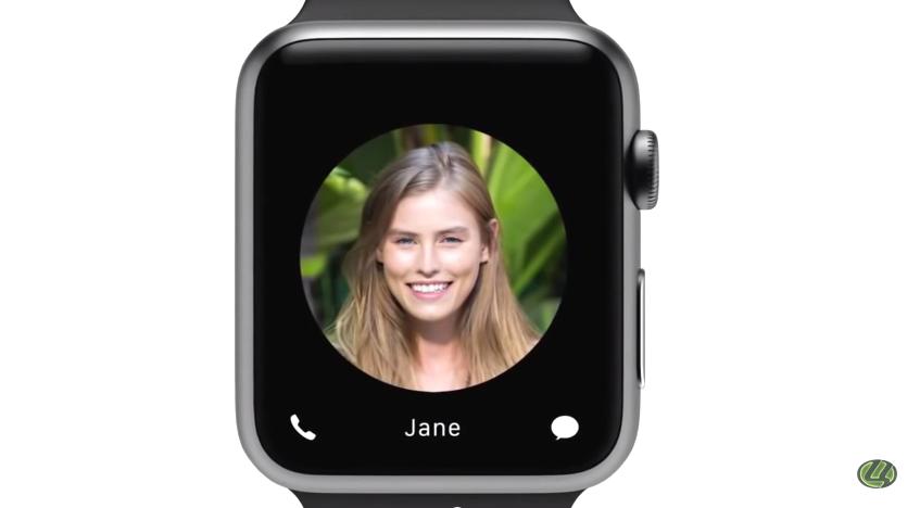 C:Users-DesktopApple_Watch_12.png