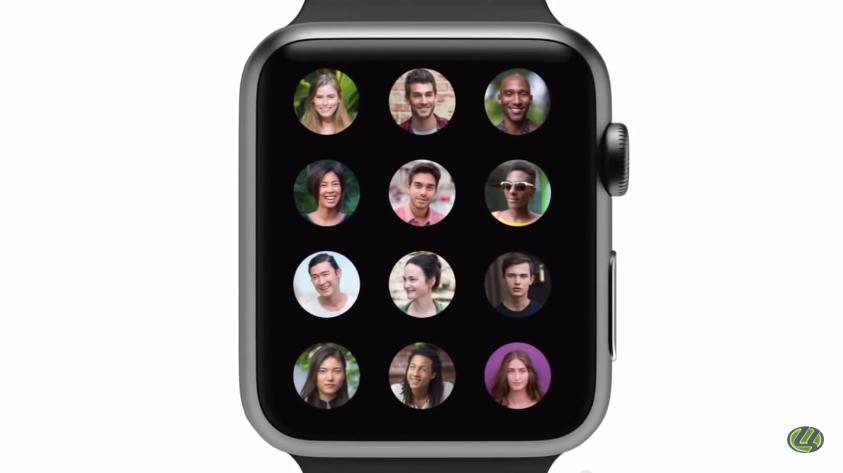 C:Users-DesktopApple_Watch_13.png