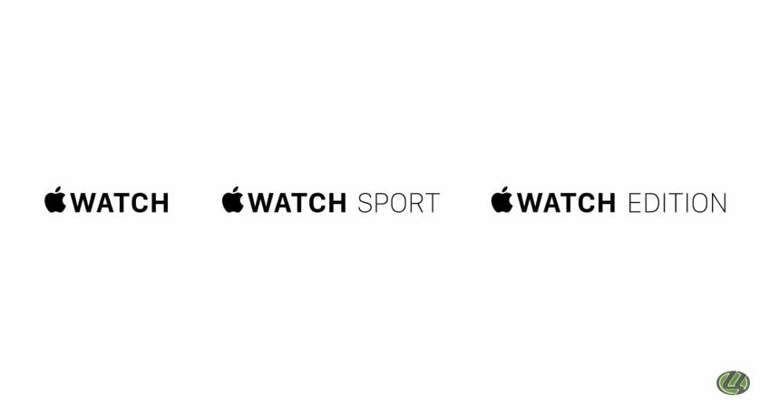 C:Users-DesktopApple_Watch_11.png